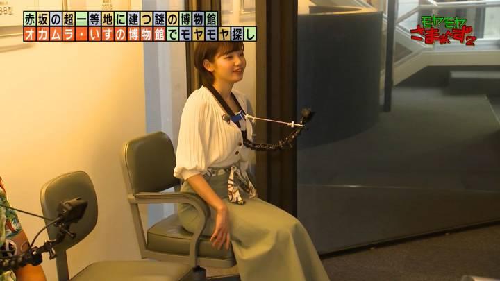2020年06月28日田中瞳の画像37枚目