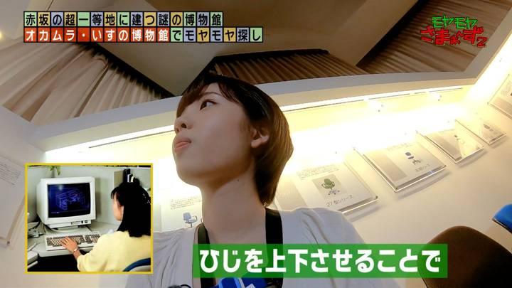 2020年06月28日田中瞳の画像39枚目
