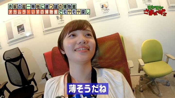 2020年06月28日田中瞳の画像47枚目