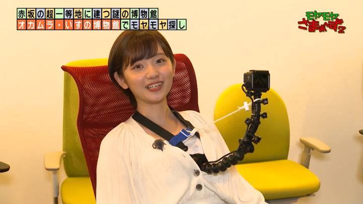 2020年06月28日田中瞳の画像50枚目