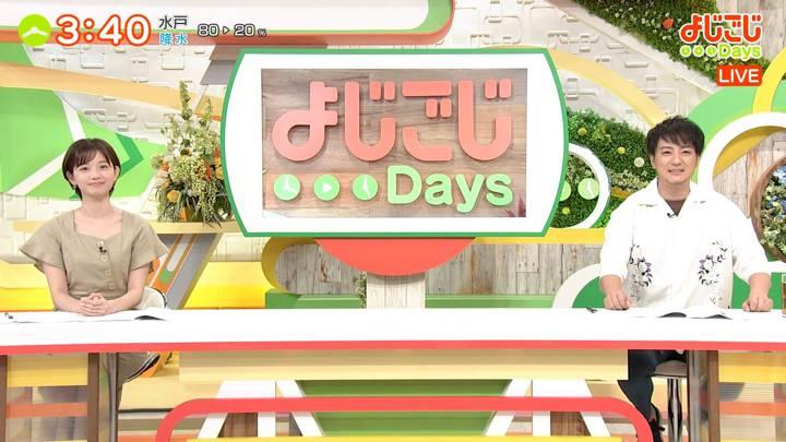 2020年06月30日田中瞳の画像02枚目