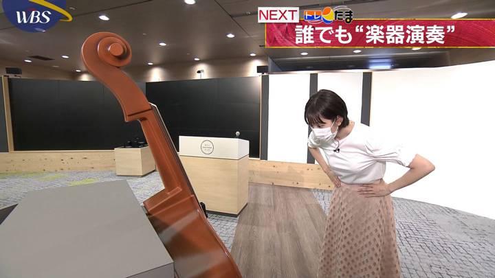 2020年06月30日田中瞳の画像33枚目
