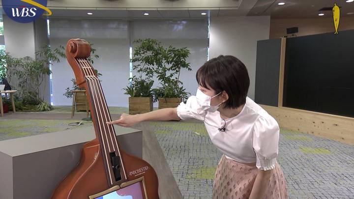 2020年06月30日田中瞳の画像36枚目
