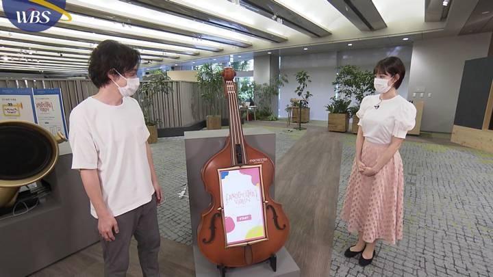 2020年06月30日田中瞳の画像38枚目