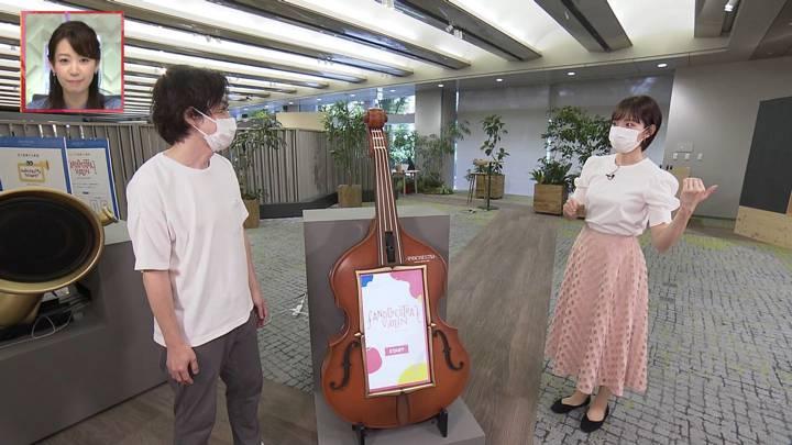 2020年06月30日田中瞳の画像39枚目