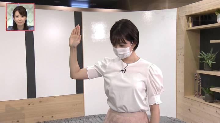 2020年06月30日田中瞳の画像40枚目