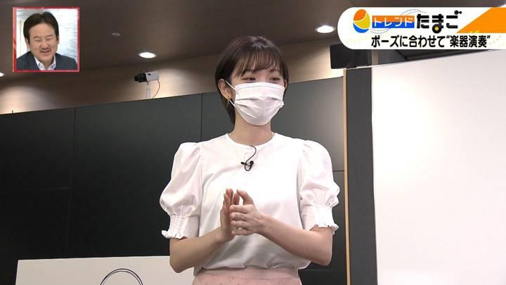 2020年06月30日田中瞳の画像42枚目