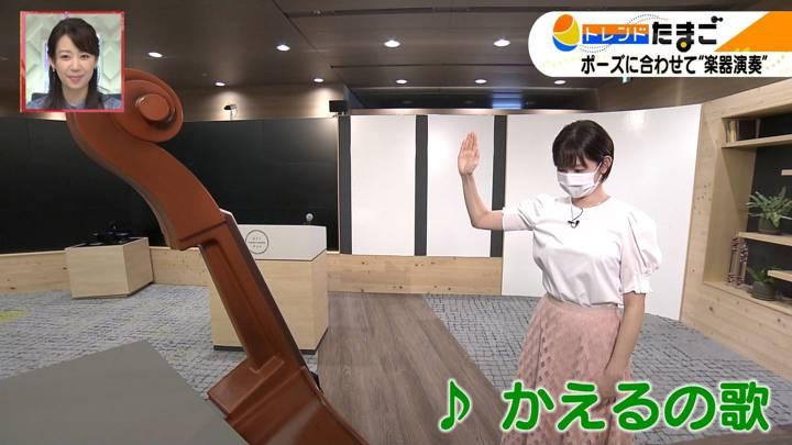 2020年06月30日田中瞳の画像43枚目