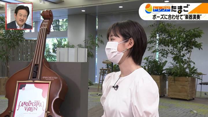 2020年06月30日田中瞳の画像48枚目