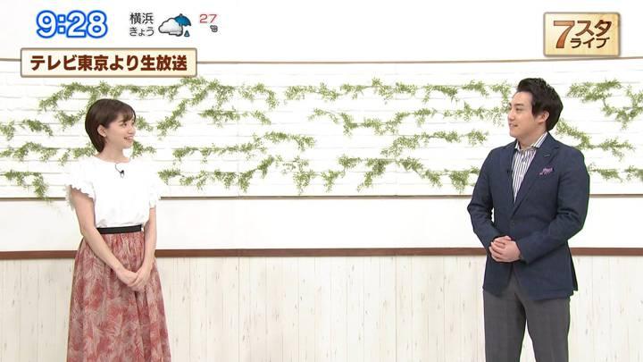 2020年07月03日田中瞳の画像03枚目