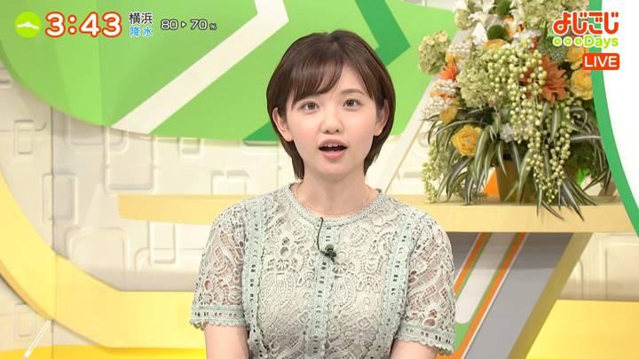 2020年07月03日田中瞳の画像13枚目
