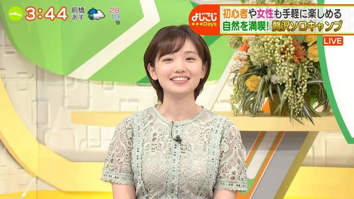 2020年07月03日田中瞳の画像16枚目