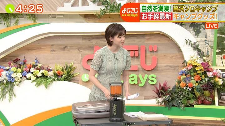 2020年07月03日田中瞳の画像28枚目