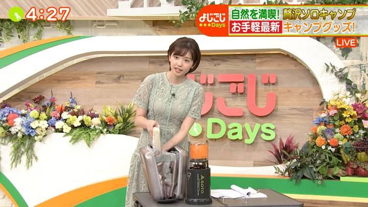 2020年07月03日田中瞳の画像31枚目