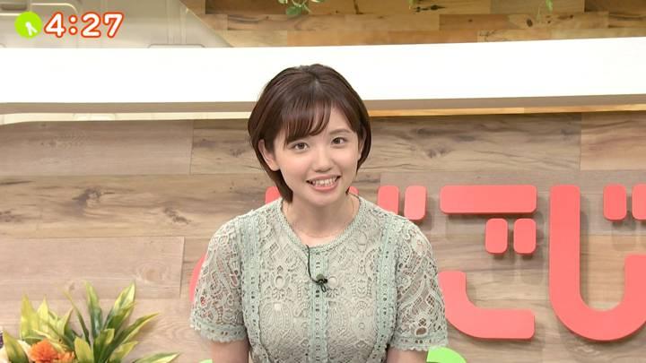 2020年07月03日田中瞳の画像32枚目