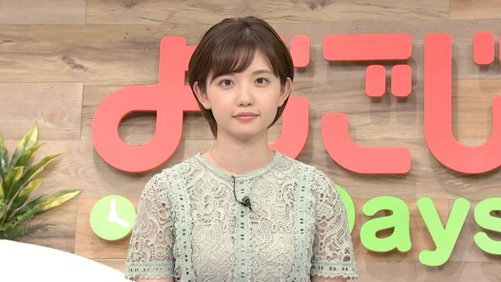 2020年07月03日田中瞳の画像33枚目