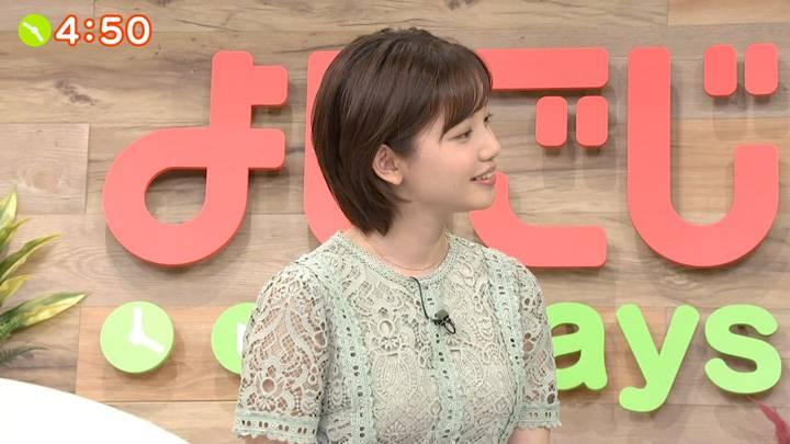 2020年07月03日田中瞳の画像35枚目