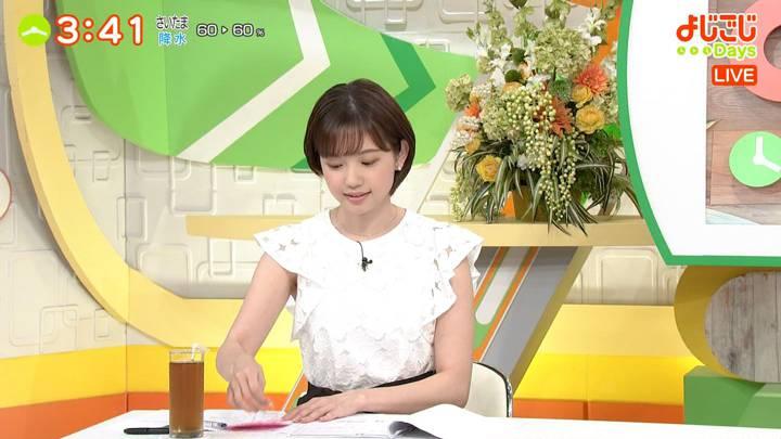2020年07月07日田中瞳の画像03枚目