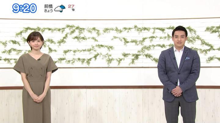 2020年07月10日田中瞳の画像01枚目