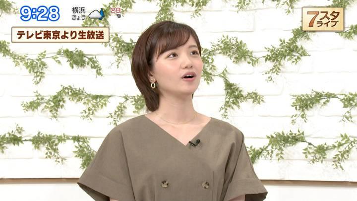 2020年07月10日田中瞳の画像04枚目