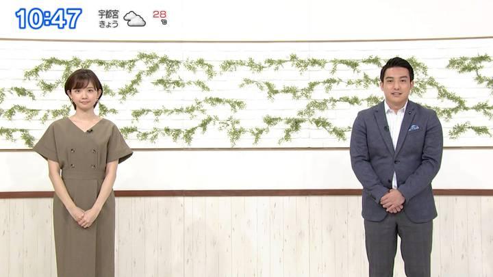 2020年07月10日田中瞳の画像13枚目