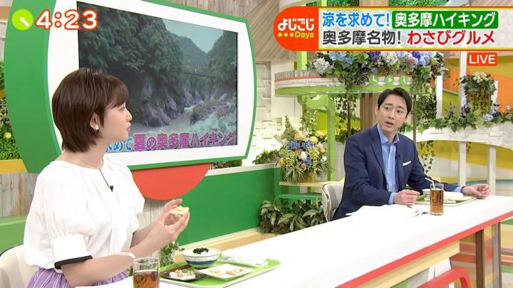 2020年07月10日田中瞳の画像37枚目