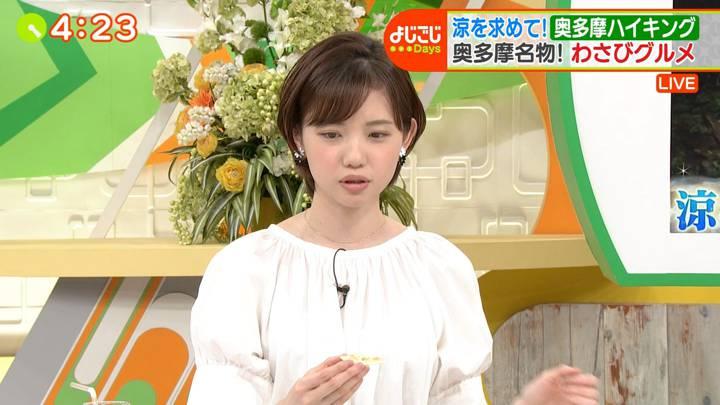 2020年07月10日田中瞳の画像38枚目