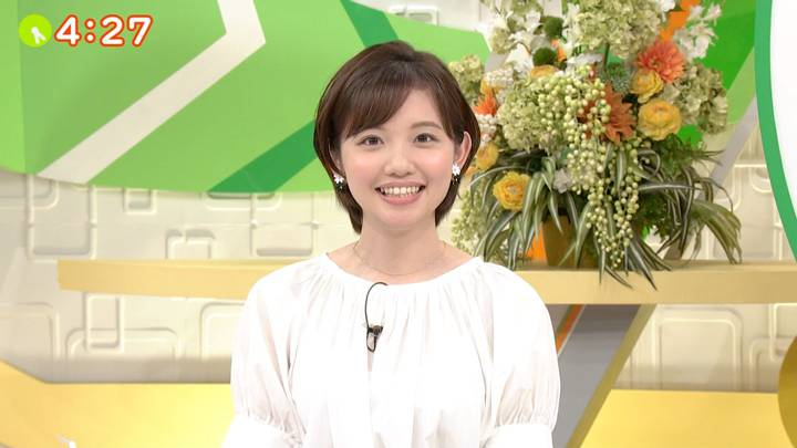 2020年07月10日田中瞳の画像41枚目