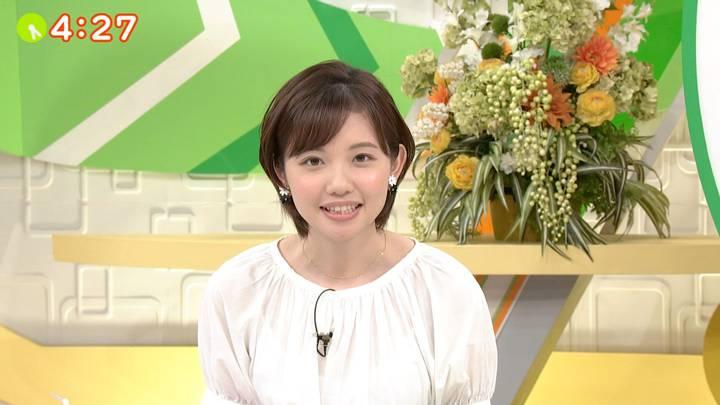 2020年07月10日田中瞳の画像42枚目