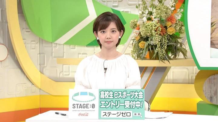 2020年07月10日田中瞳の画像46枚目