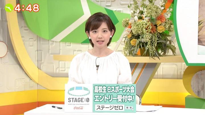 2020年07月10日田中瞳の画像47枚目