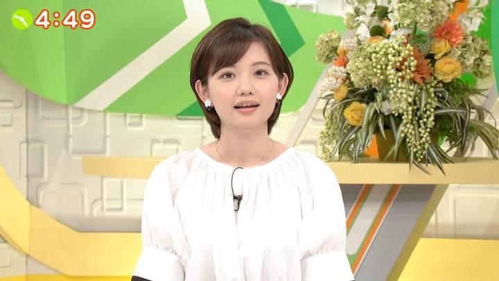 2020年07月10日田中瞳の画像48枚目