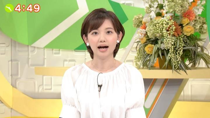 2020年07月10日田中瞳の画像50枚目