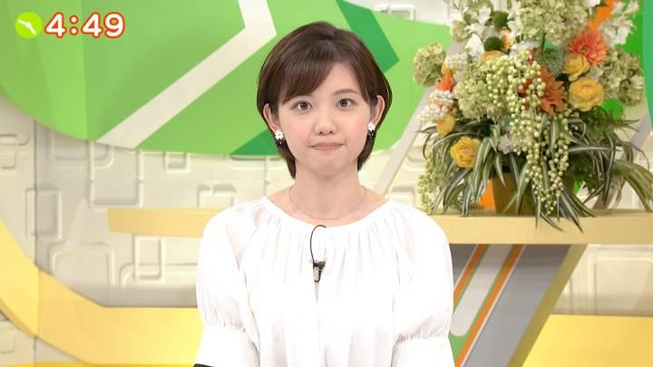 2020年07月10日田中瞳の画像51枚目