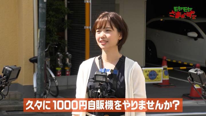 2020年07月12日田中瞳の画像09枚目