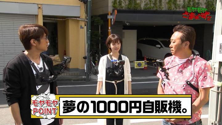 2020年07月12日田中瞳の画像10枚目