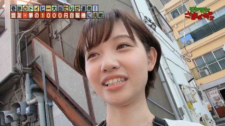 2020年07月12日田中瞳の画像12枚目