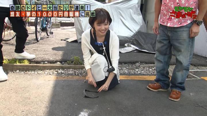2020年07月12日田中瞳の画像13枚目