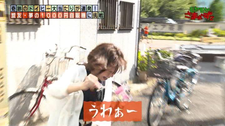 2020年07月12日田中瞳の画像19枚目