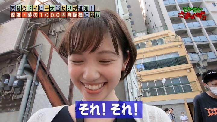 2020年07月12日田中瞳の画像21枚目