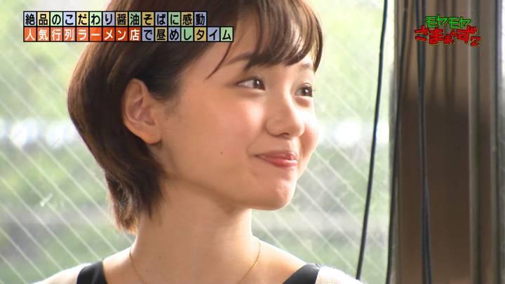 2020年07月12日田中瞳の画像29枚目