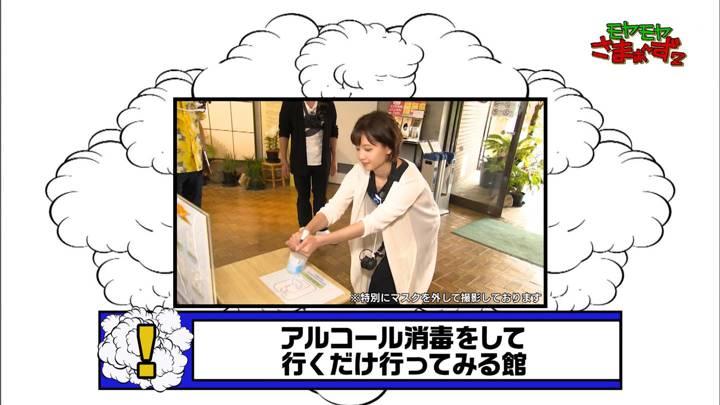 2020年07月12日田中瞳の画像35枚目