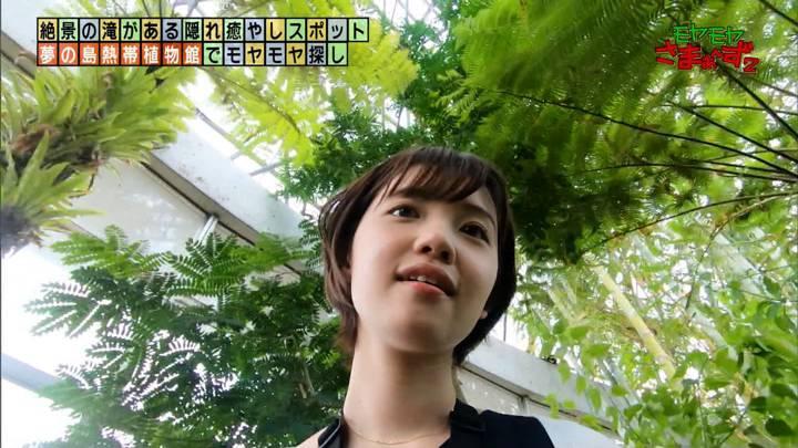 2020年07月12日田中瞳の画像37枚目