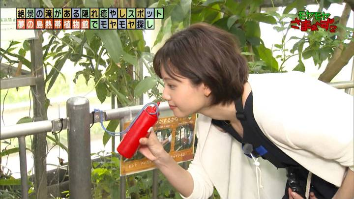 2020年07月12日田中瞳の画像38枚目
