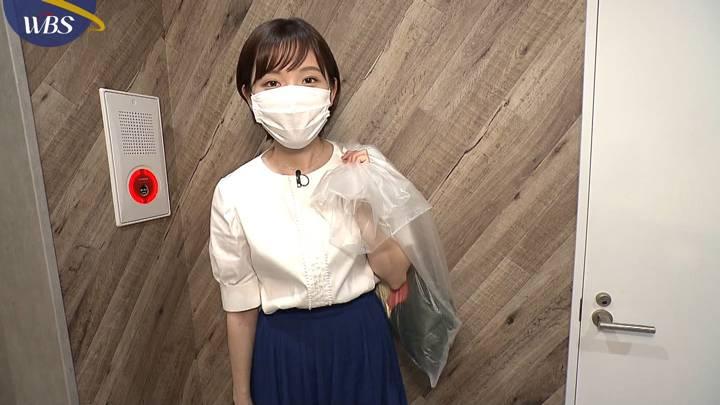 2020年07月13日田中瞳の画像01枚目