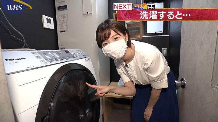 2020年07月13日田中瞳の画像03枚目