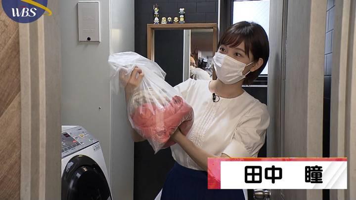 2020年07月13日田中瞳の画像04枚目