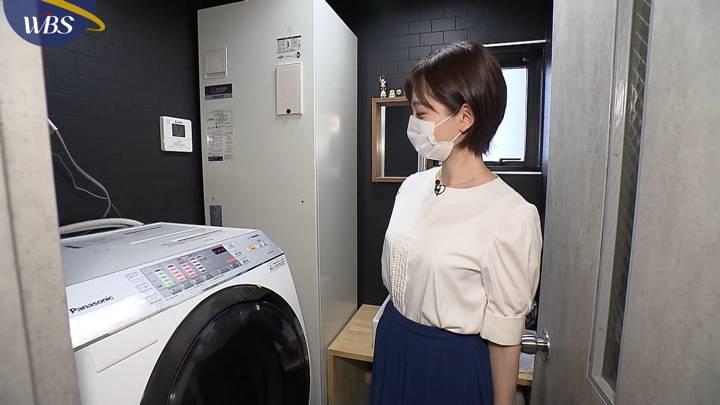 2020年07月13日田中瞳の画像05枚目