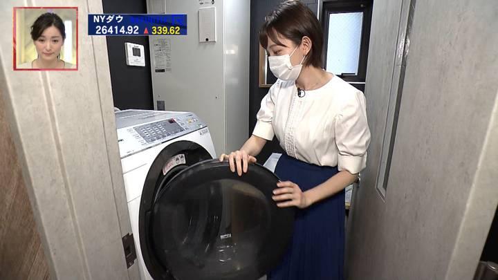 2020年07月13日田中瞳の画像06枚目