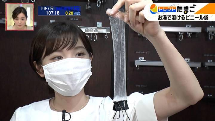 2020年07月13日田中瞳の画像09枚目